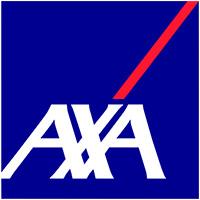 AXA - Title Sponsor