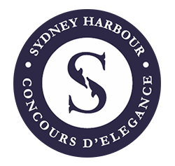 AXA Sydney Harbour Concours d'Elegance