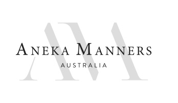 Aneka Manners